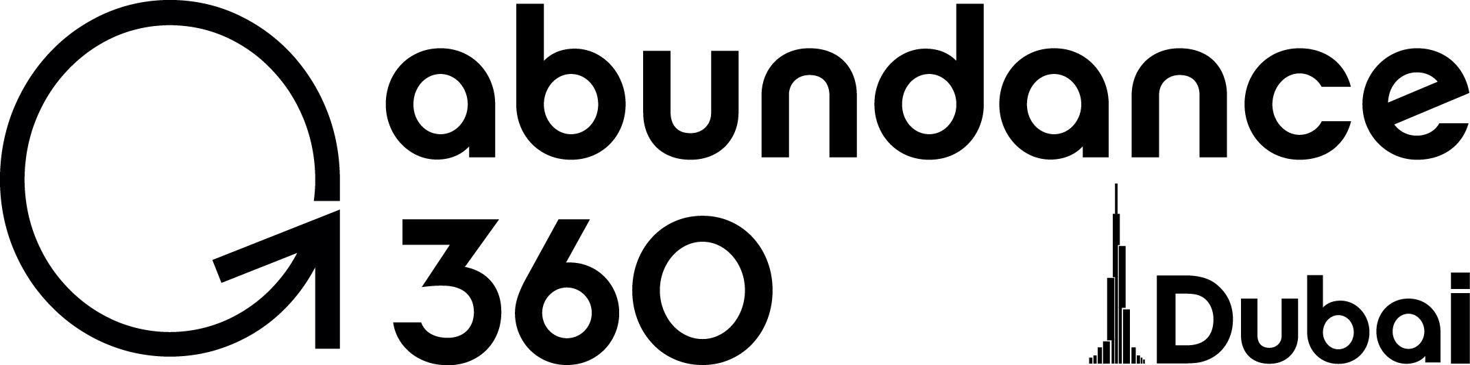 Abundance360 Dubai Logo .jpg