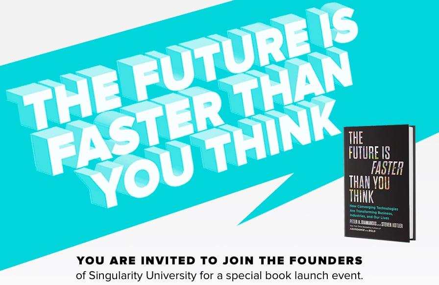 Book-Launch-Invite2 (1)