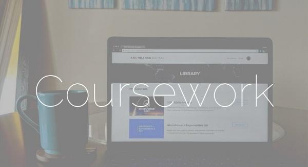 CourseworkCTA.jpg