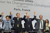 france coal power plants