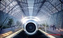 hyperloop brno