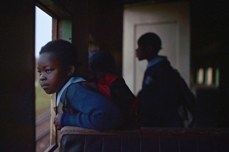 un eliminates extreme poverty