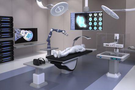 Herston Biofabrication Institute