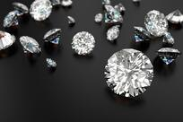 blockchain conflict diamonds