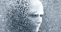 Ross Artificial Intelligence Lawyer