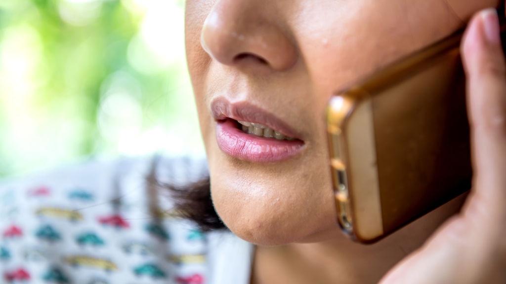 voice analysis tech diagnose disease