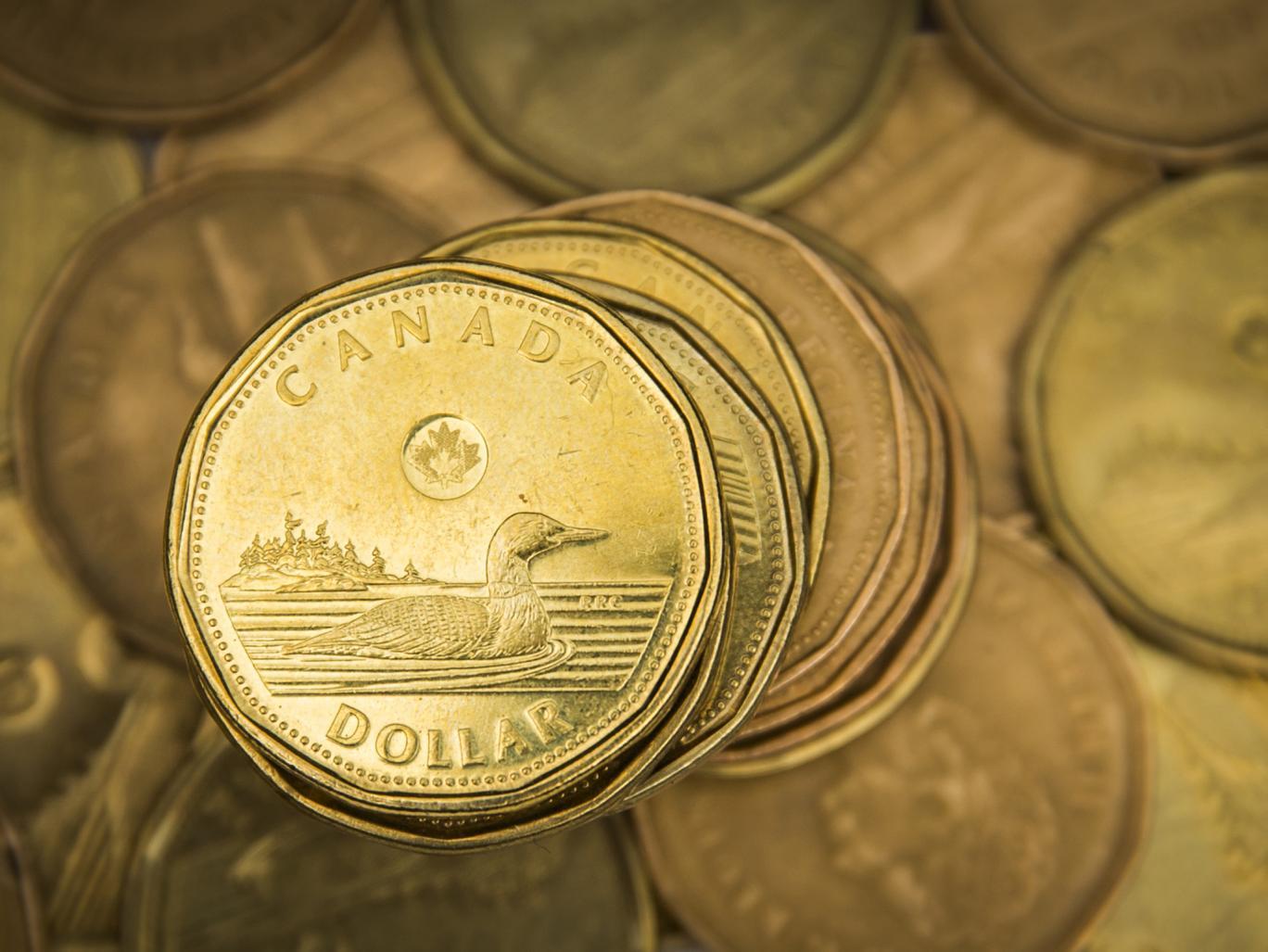 canada universal basic income