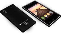 datawind 45 dollar smartphone