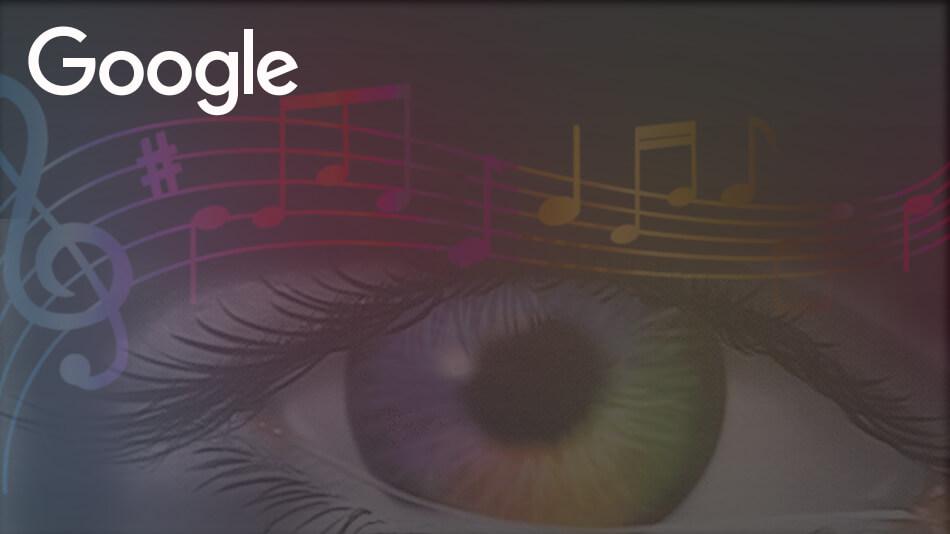 Google Magenta Music