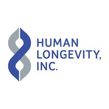 Human Longevity Inc