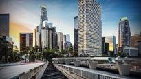 Hyperloop CBS