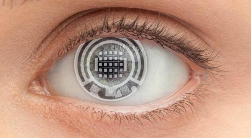IGZO-contact-lens.jpg