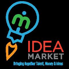 IdeaMarket