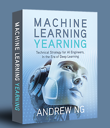 machine learning system trains itself