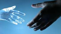 Robotics, 3D Printing, Augmented & Virtual Reality, and Genomics/Longevity
