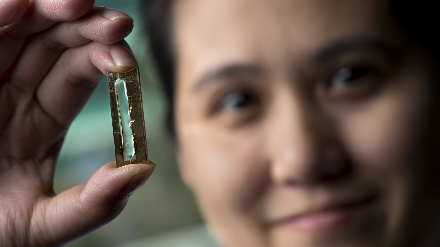 Battery That Outlasts Your Device