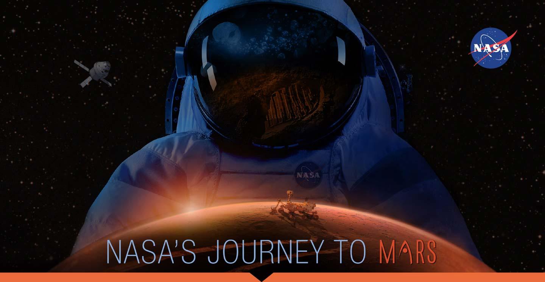 NASA-journey-to-Mars-br2-40.jpg