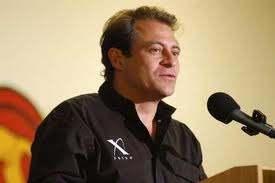 Peter Xprize