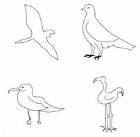 sketch-a-net