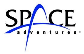 Space Adventures
