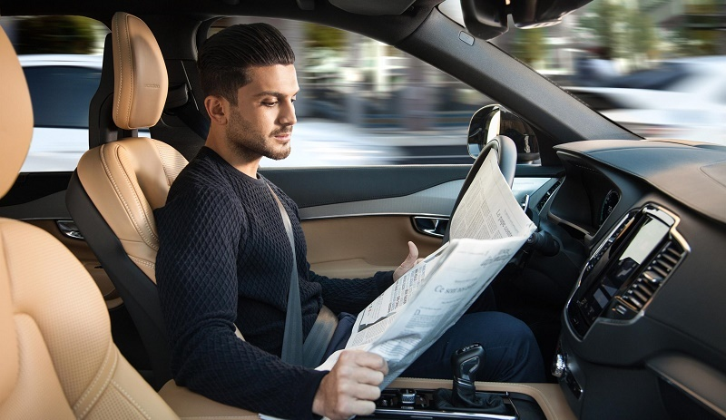Volvo_Autonomous_driving.jpg