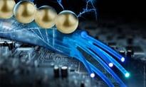 dna nanowires
