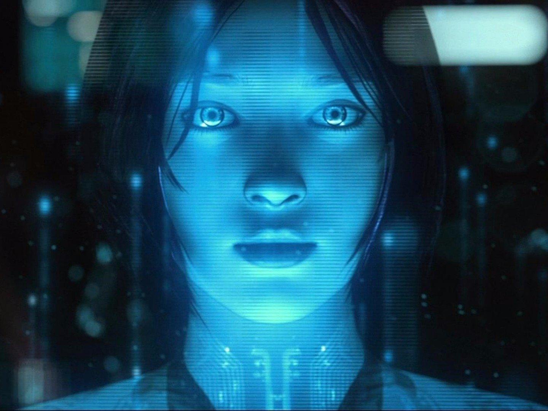 artificial intelligence china microsoft