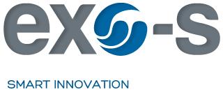 Exo Sysytems Inc