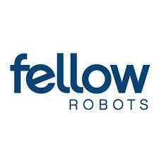 Fellow Robots