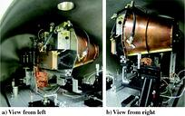 emdrive peer review
