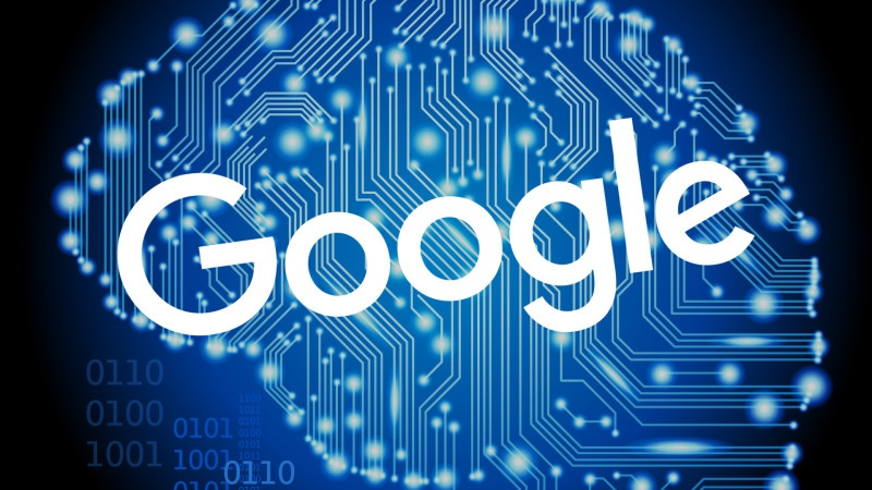ai exec google search team