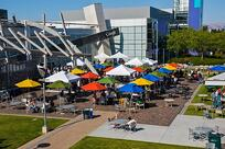 Google Tech City
