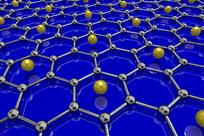 superconducting graphene