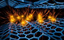 Artificial Intelligence Wonder Material