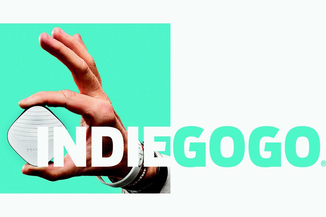crowdfunding indiegogo enterprise