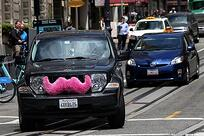 Gm Lyft Takeover
