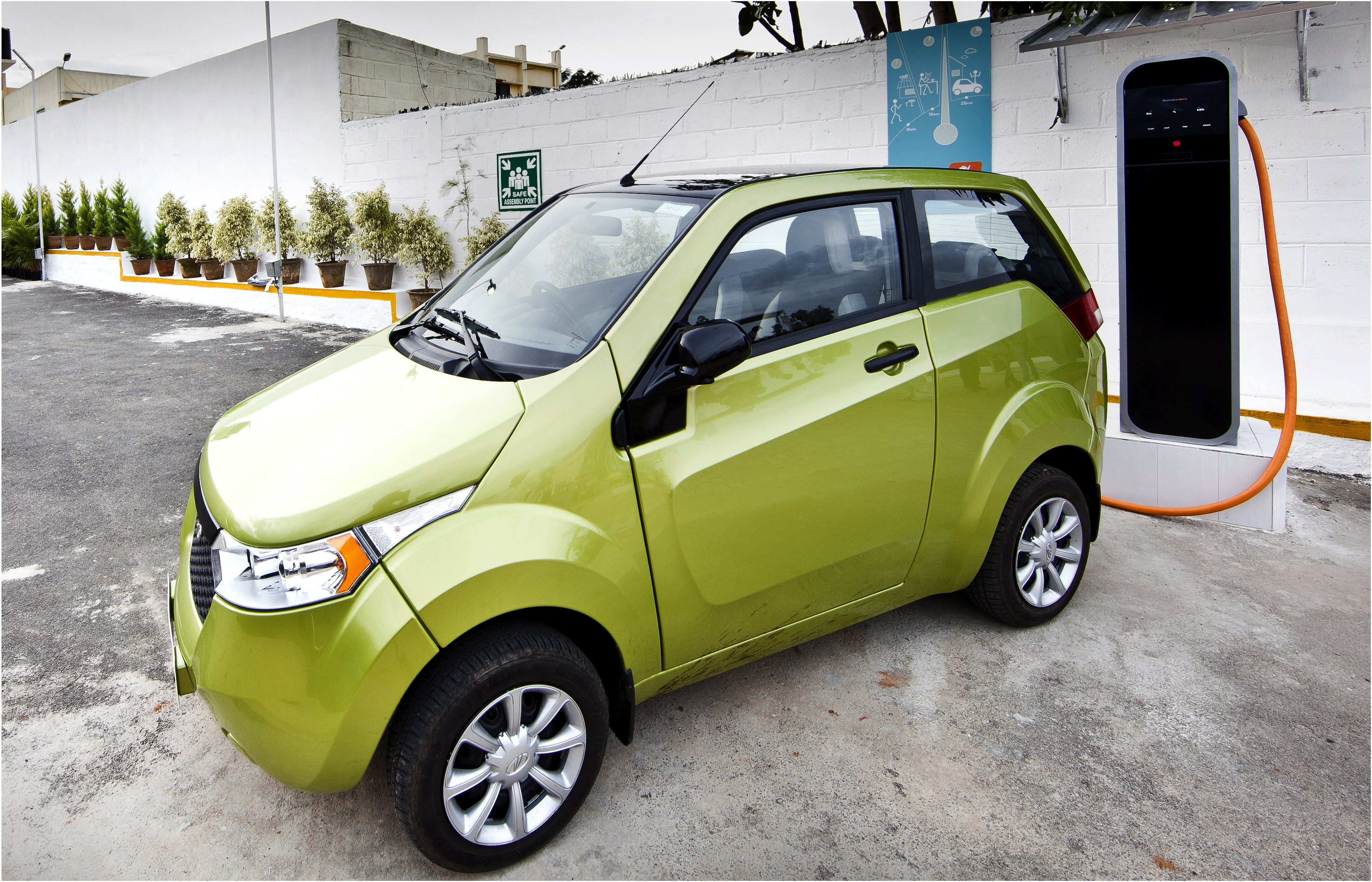 mg-electric-cars63.jpeg