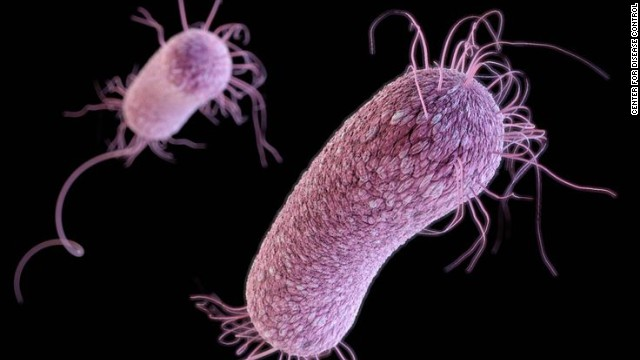 machine learning drug resistant pathogens