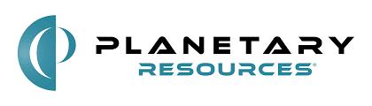 Planetarty Resources