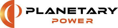 Planetary Power