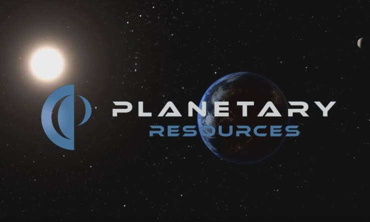 planetary resources luxembourg