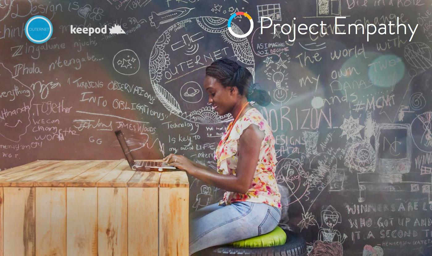 Project Empathy