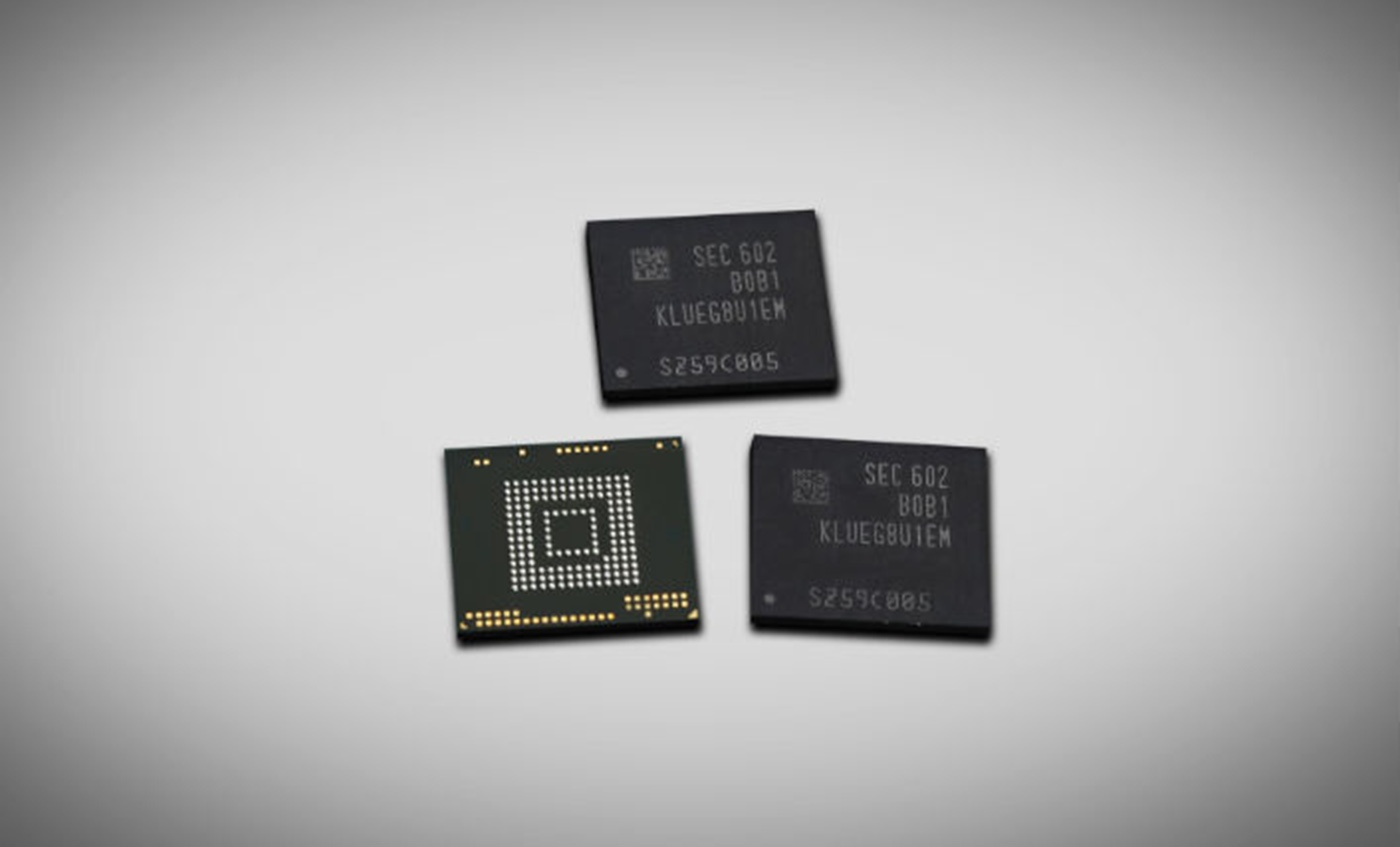 smartphone chip 256gb
