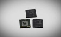 smartphone chip 256gb