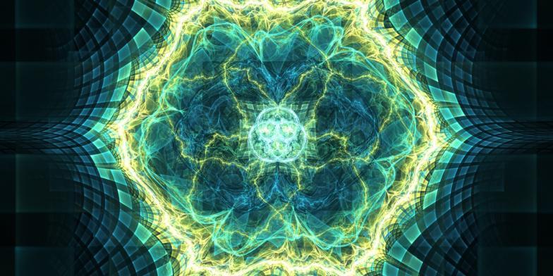 materials quantum computers
