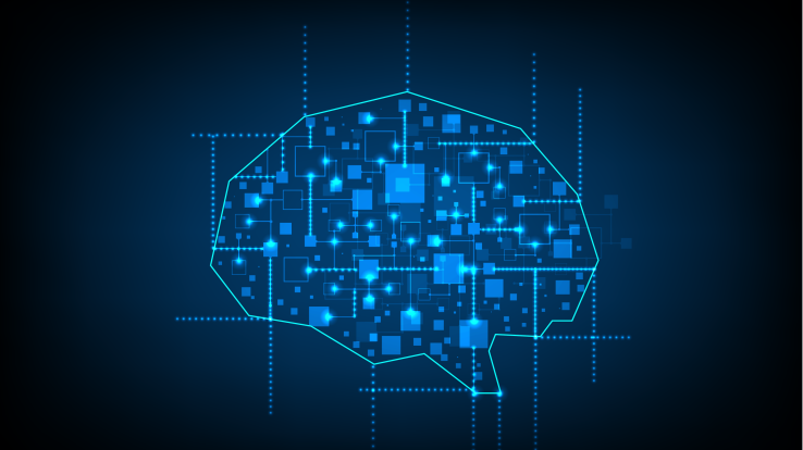 Crowdflower Artificial Intelligence