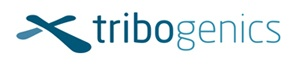 Tribogenetics
