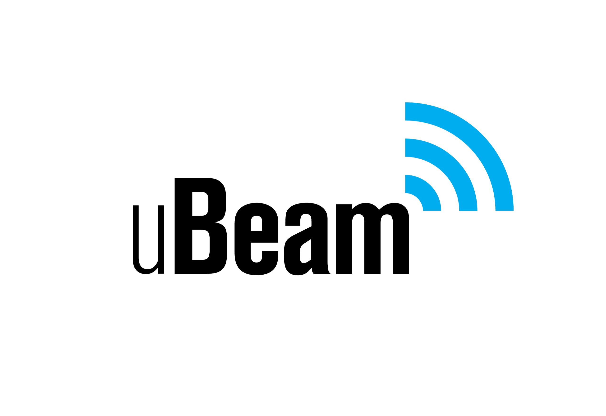 UBeam