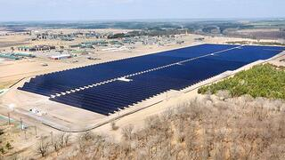 Grid Batteries to Become Cheaper