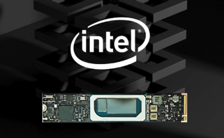 Intel launches first artificial intelligence chip Springhill.